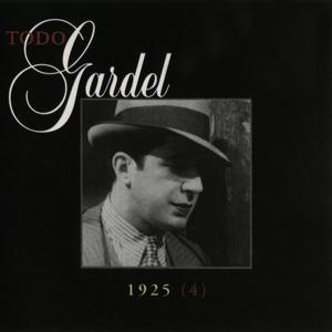 La Historia Completa De Carlos Gardel - Volumen 35