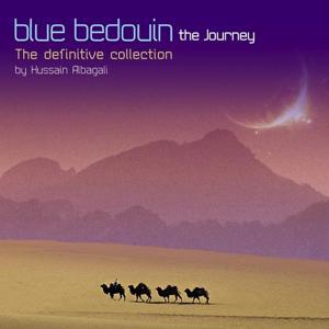 Journey-Best of