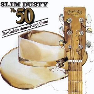 No. 50 - The Golden Anniversary Album