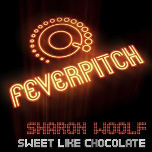 Sweet Like Chocolate (Radio Mix)