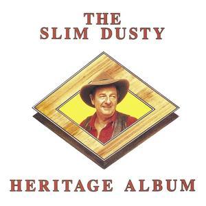 The Slim Dusty Heritage Album