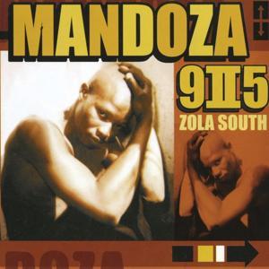 9-II-5 Zola South