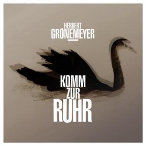 Komm Zur Ruhr (2-Track)