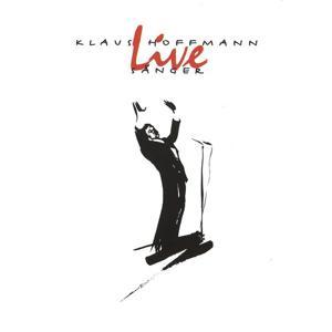 Klaus Hoffmann Live '93