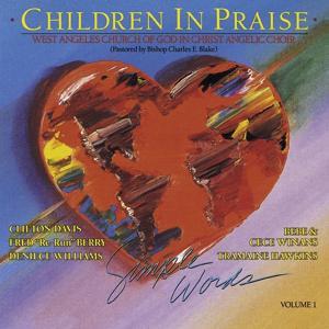 Children in Praise Vol.1