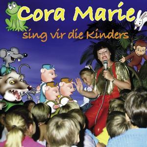 Sing Vir Die Kinders