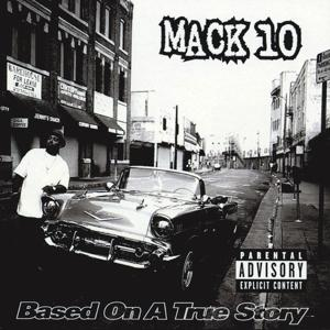 Based On A True Story (Explicit)