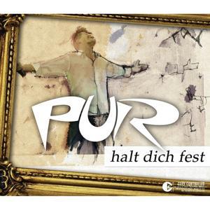 Halt Dich Fest