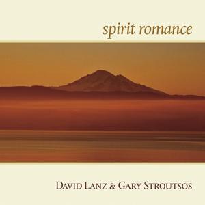 Spirit Romance