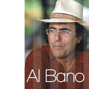 Al Bano: Solo Grandi Successi