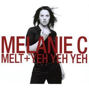 Melt/Yeh Yeh Yeh