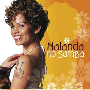 Nalanda No Samba