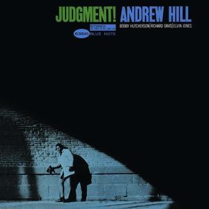 Judgment (Rudy Van Gelder Edition)