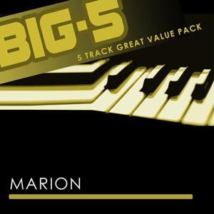 Big-5: Marion
