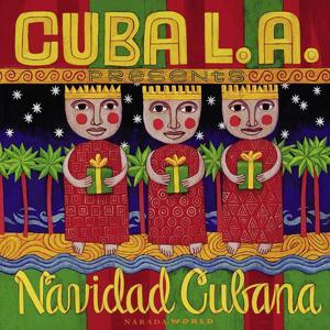 Navidad Cubana
