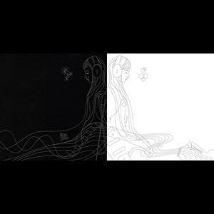 Utaite Myouri (Sono Ichi) -A Favor of Duty (Part 1)-