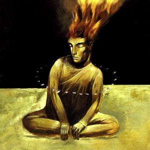 Regeneration of Self