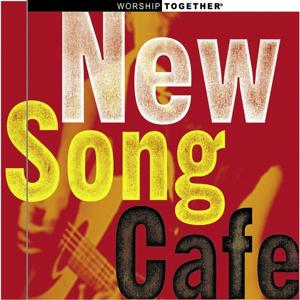 New Song Cafe