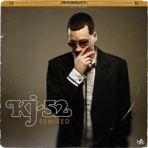 KJ-52 Remixed