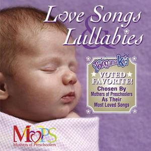 Love Songs And Lullabies