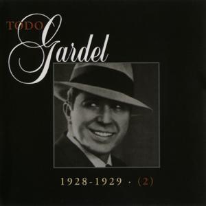 La Historia Completa De Carlos Gardel - Volumen 9