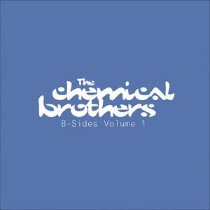 B-Sides - Vol. 1