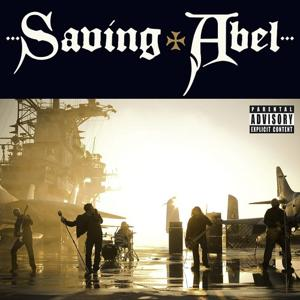 Saving Abel