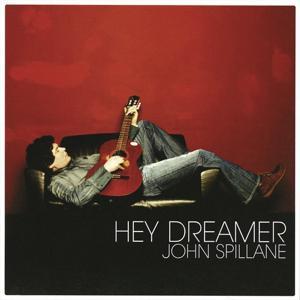 Hey Dreamer