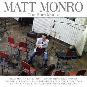 The Rare Monro