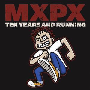10 Years and Running