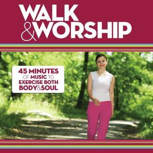 Walk & Worship