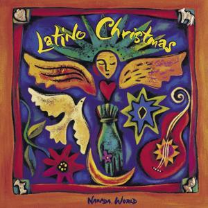 Latino Christmas