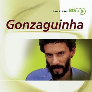 Bis - Gonzaguinha (Dois CDs)