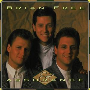 Brian Free & Assurance