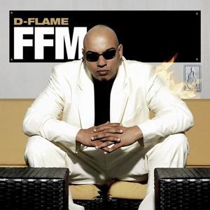 F.F.M. (Unbundle Version)