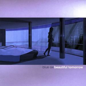 Beautiful Tomorrow