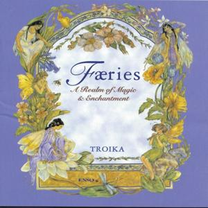 Færies (A Realm Of Magic & Enchantment)
