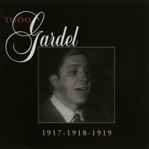 La Historia Completa De Carlos Gardel - Volumen 48