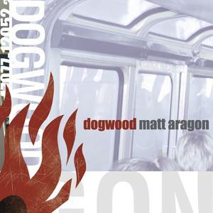 Matt Aragon