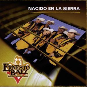 Nacido En La Sierra