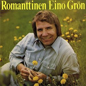 Romanttinen Eino Gron