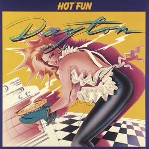 Hot Fun