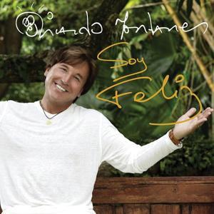 Soy Feliz (feat. Lisaumet of Bomba Estereo)