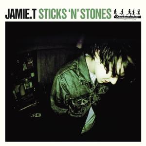 Sticks 'n' Stones EP