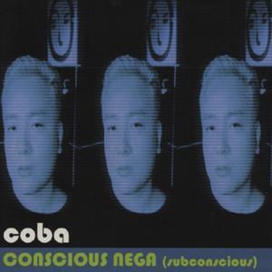 Conscious Nega (subconcious)