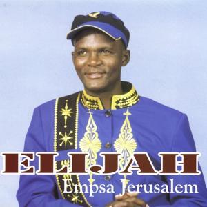 Empsa Jerusalema