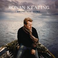 Ronan Keating - So Easy Lovin' You