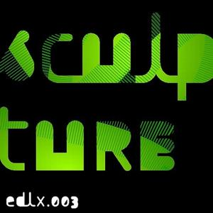 Sculpture EP