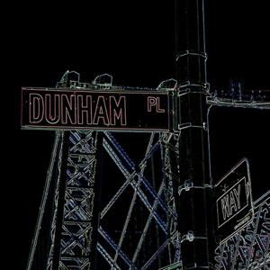 7 Dunham Place Remixed Part 1