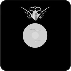 Transistor - Single